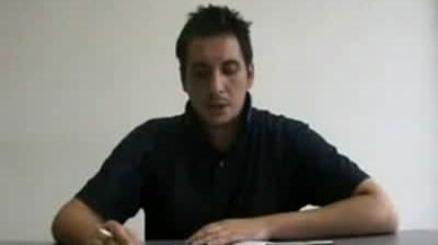 Academia Catavencu - Angajam bugetari