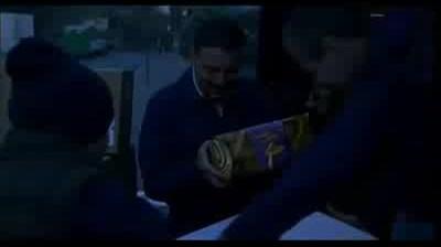 Boromir - Cozonac De Acasa