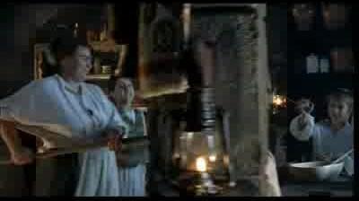 Boromir - Cozonac Clasic