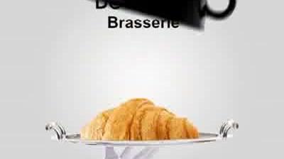 Doncafe Brasserie - Mic-dejun