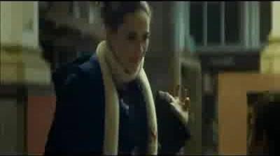 John Lewis - Christmas Advert 2010