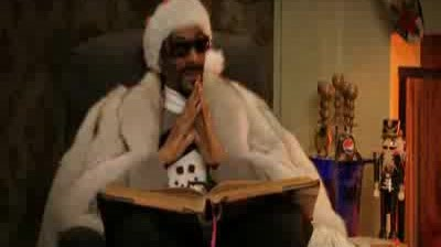 Pepsi Max - A Christmas Story from Snoop Dogg
