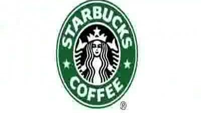 Starbucks - Logo Redesign 2011