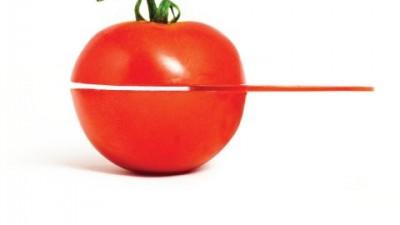 Crucea Rosie (Banca de Alimente) - 2%