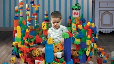 Asociatia de Terapie Comportamentala Aplicata, Asociatia Help Malin - Constientizeaza autismul