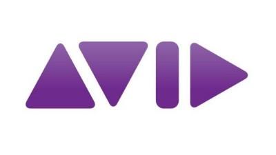 AVID - New Logo