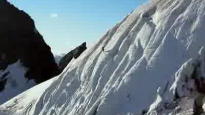 Carlsberg - Everest