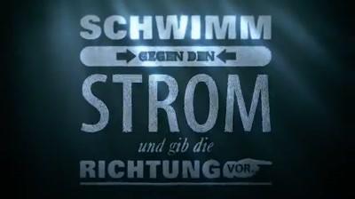 Citroen - Storm