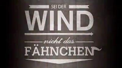 Citroen - Wind