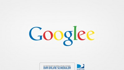 Direct TV - Googlee