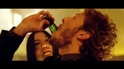 Heineken - The Date