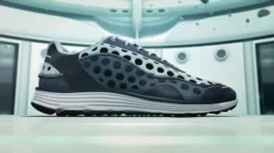 Nike - Run Cool
