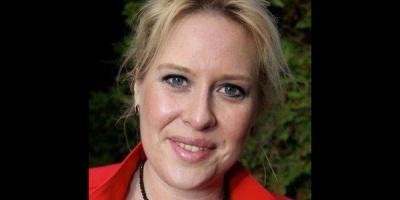 Fosta angajata a Asociatiei Daneze de Publicitate, Eleonore af Schaumvurg-Lippe devine noul director executiv UAPR