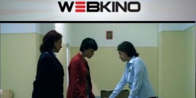 Azi se lanseaza WEBKINO.ro, prima platforma online cu filme romanesti lansate simultan cu premiera in cinema