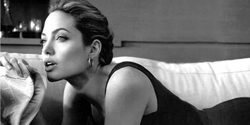 Angelina Jolie - endorserul de 6 milioane de lire sterline al brandului Louis Vuitton