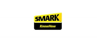 Call for papers: Marketing Research 2011, eveniment din seria SMARK KnowHow