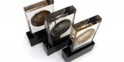 """2 medalii de bronz la New York Festivals 2011 pentru doua spoturi radio """"Text Kills"""" ale Grupului Publicis Romania"""