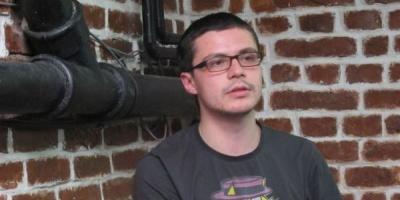 [Training IQads Kadett] Online copywriter vs ATL copywriter cu Iulian Barbulescu (Headvertising)