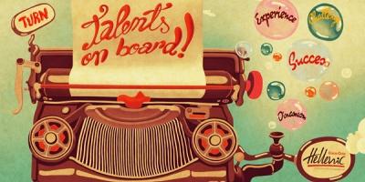 Coca-Cola HBC Romania continua si in 2011 programul de internshipuri destinate studentilor si absolventilor