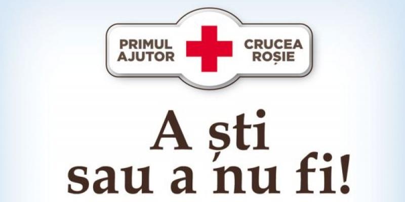 Crucea Rosie Romana Crucea Rosie Romania