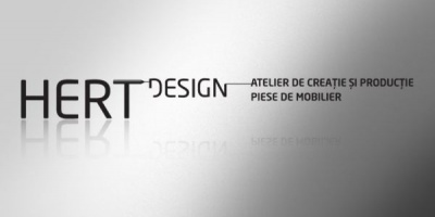 Seed Consultants a realizat branding-ul pentru HERT Design