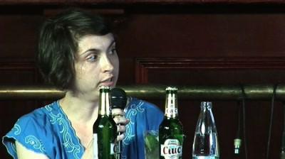 [AdBreak #41] Castigatori si membri ai juriului Effie Romania comenteaza editia 2011
