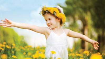 Astra Asigurari - Planuri financiare pentru copii