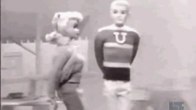Barbie - The First Ken Commercial