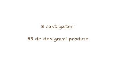 Case Study: NESCAFE Dolce Gusto Design Competition: 30 de zile de creatie, 291 de creatii originale