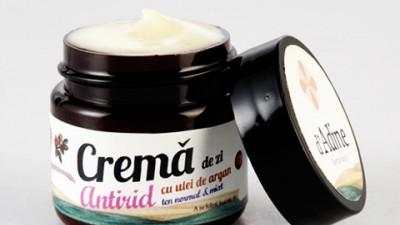 D'Adine - Crema Antirid
