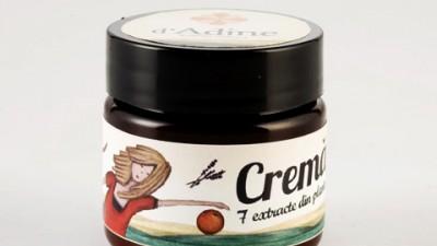 D'Adine - Crema