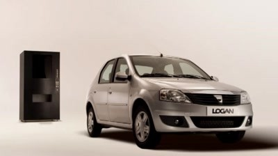 Dacia - Dacia Avantaj vs Restul lumii (III)