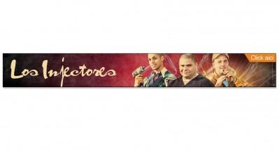 Efix - Concert la injectoare (banner)