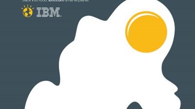 IBM - Outcomes (Food)