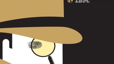 IBM - Outcomes (NYPD)