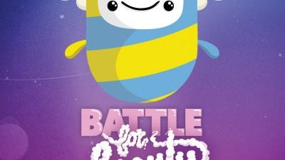 Microsoft IE9 - Battle for beauty (3)