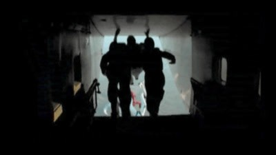 Noaptea Devoratorilor de Publicitate - 2011