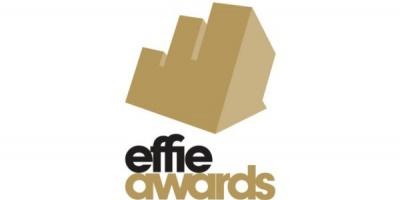 Asteptarile membrilor juriului Effie 2011 cu privire la inscrierile de anul acesta