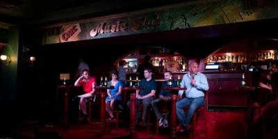 [AdBreak #41] Talk of the month: Castigatori Effie 2011, de la Grafitti BBDO, GMP, Leo Burnett si Publicis Romania, dar si jurati, comenteaza editia de anul acesta