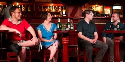 La AdBreak #41 s-au discutat rezultatele celor mai eficiente campanii din 2010