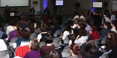 SMARK KnowHow: Marketing Research 2011 – Panelul Online Research