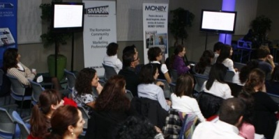 SMARK KnowHow: Marketing Research 2011 – Panelul Innovative research tools