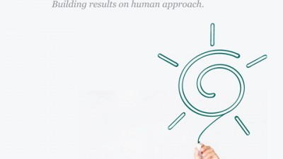 RIMA - Building results on human approach I