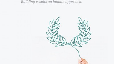 RIMA - Building results on human approach II