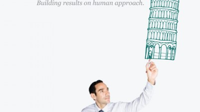 RIMA - Building results on human approach III