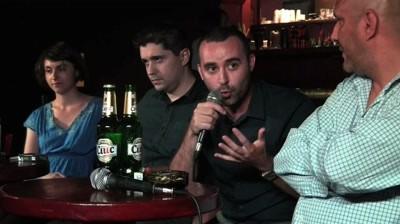 [AdBreak #41] Adrian Chiuhan despre campaniile Publicis Romania premiate la Effie 2011
