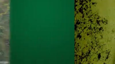 Case Study: Heineken - Soproni Perfect Draught