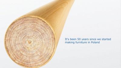 IKEA - Chair II
