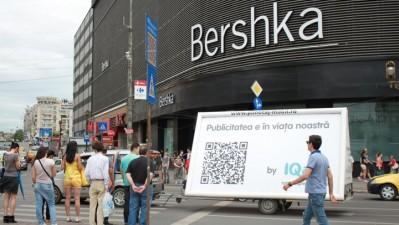 IQads - Totul despre publicitate (Outdoor-Mobil)