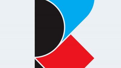 McCann Erickson - World of ads VI